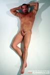 david-griffin-16