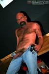 Jack Holden (32)