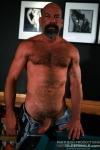 Jack Holden (34)
