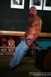 Jack Holden (36)